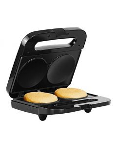 Arepa and Bread Makers