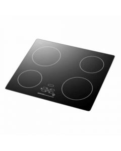60 cm Electric Cooktop
