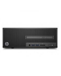 HP - Small form factor - Intel Core i5 I5-6500 / 3.5 GHz