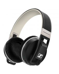 Urbanite XL Wireless Headphone with Mic