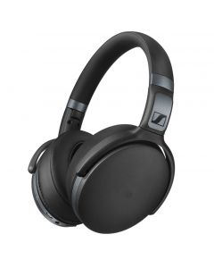 Wireless Headphones Bluetooth HD 4.40BT