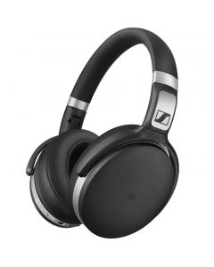 Wireless Headphones Bluetooth HD 4.50 BTNC
