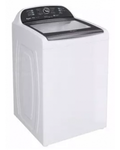 Washer Whirlpool 17kg 10 Cycles 4 Levels