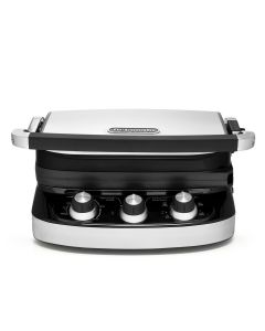 5-in1 Grill and Griddle