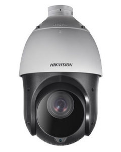4MP 25x Network IR PTZ Camera