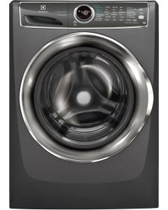 Electrolux EFLS627UTT Washing Machine