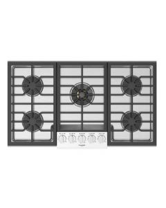 "36"" Professional Pro Gas Cooktop"