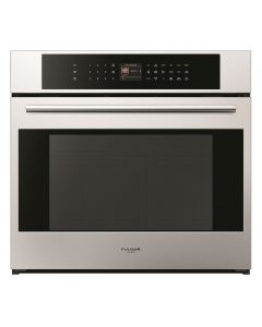 "30"" Digital oven double convection"