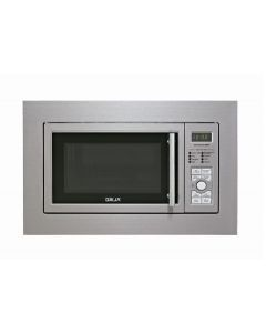 Florence 23L Microwave Oven
