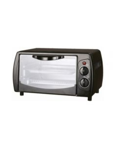 9 Liters Toaster Oven