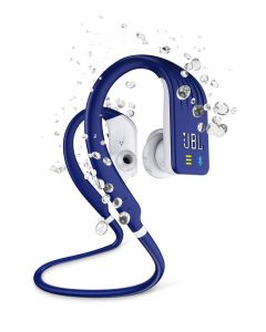 JBL Endurance DIVE Wireless Sports Headphones with MP3 Player