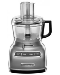7-Cup Food Processor with ExactSlice System