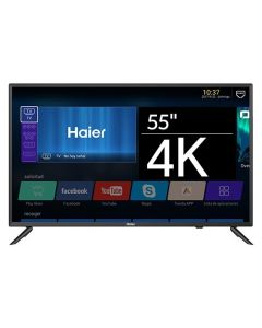Smart Television 55 FHD 4K