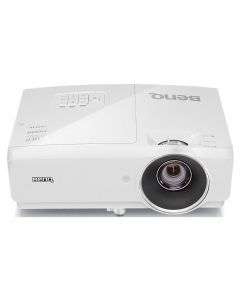 High Brightness 1080p Business Projector