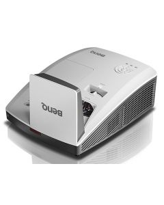 Interactive Projector with Ultra Short Throw, WXGA