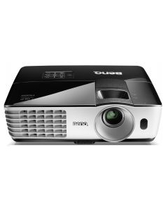 Wireless Business Projector