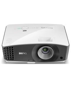 High Brightness Wireless Business Projector