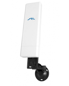 Ubiquiti Networks Window or Wall Mounting Kit for NanoStation