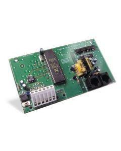 Printer Interface Module