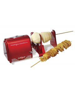 50´S Style Electric Twister/Peeler