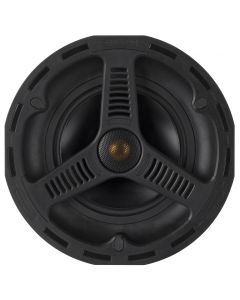 "6"" All Weather In Celling Speaker"