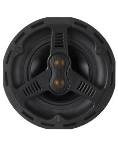 "6"" All Weather Stereo In Celling Speaker"