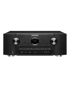 7.2 Channel AV Receiver