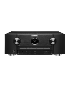 9.2 Channel 4K Ultra HD AV Receiver
