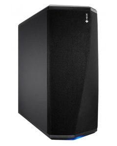 Wireless Subwoofer for Home Audio System