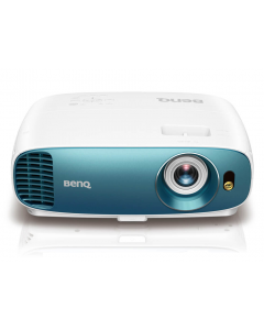Home Entertainment Projector for Sports Fans with 4K HDR,3000lm