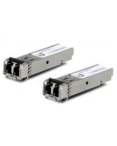 SFP/SFP+ Modules and Cabling