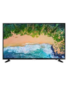 "65"" Samsung UHD 4K Smart TV NU6900 Series 7 (2018)"