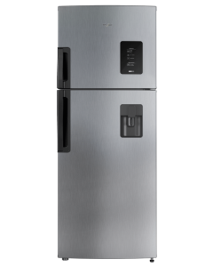Refrigerator No Frost - Whirlpool Max - 440, lts