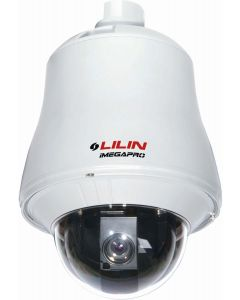 650 TVL IP PTZ Camera for Outdoor Use