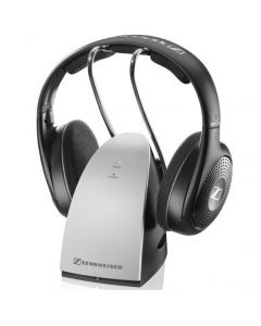 Wireless Headphones RS 120 II