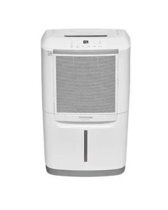 Connect 70 pint Dehumidifier