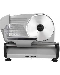 Stainless Steel Food Slicer Professional Style