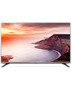 LG LED Full HD TV 49""