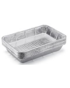 Weber Small Overflow Tray Accessory