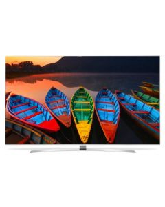 "SUPER UHD 4K HDR Smart LED TV - 65"" Class"
