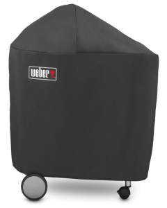 Weber Premium Cover Accessory For Performer