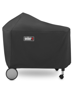 Weber Premium Cover Accessory For Performer Gold / Deluxe