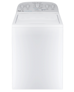 Top Loading Washer with Whirlpool Excel Shaker - 19 kg