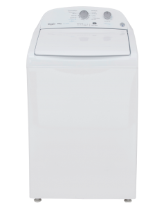 Top Loading Washing Machine with Agitator - 15 kg