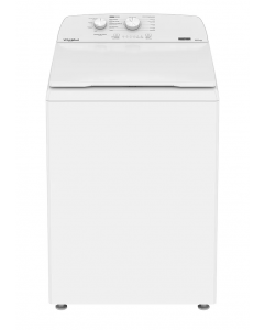 Xpert System 16 kg Top Load Washer