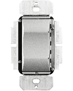 Inalámbrico adaptable fase Dimmer (120V)