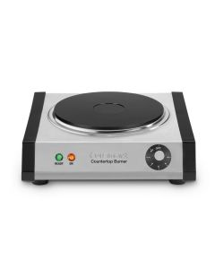 Countertop Single Burner