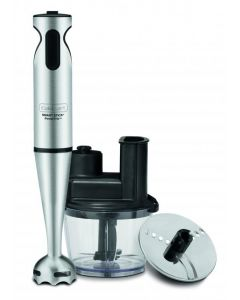 Smart Stick PowerTrio Hand Blender With Food Processor