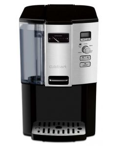 Coffee On Demand 12 Cup Programmable Coffeemaker