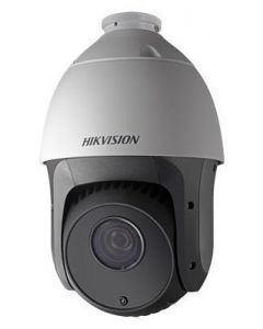 Analog Dome Camera: 2mp, 1080p, 3D intelligent positioning, Power-off memory, Built-in temperature sensor, Lightning protection, 3D DNR, digital WDR, Impact Protection